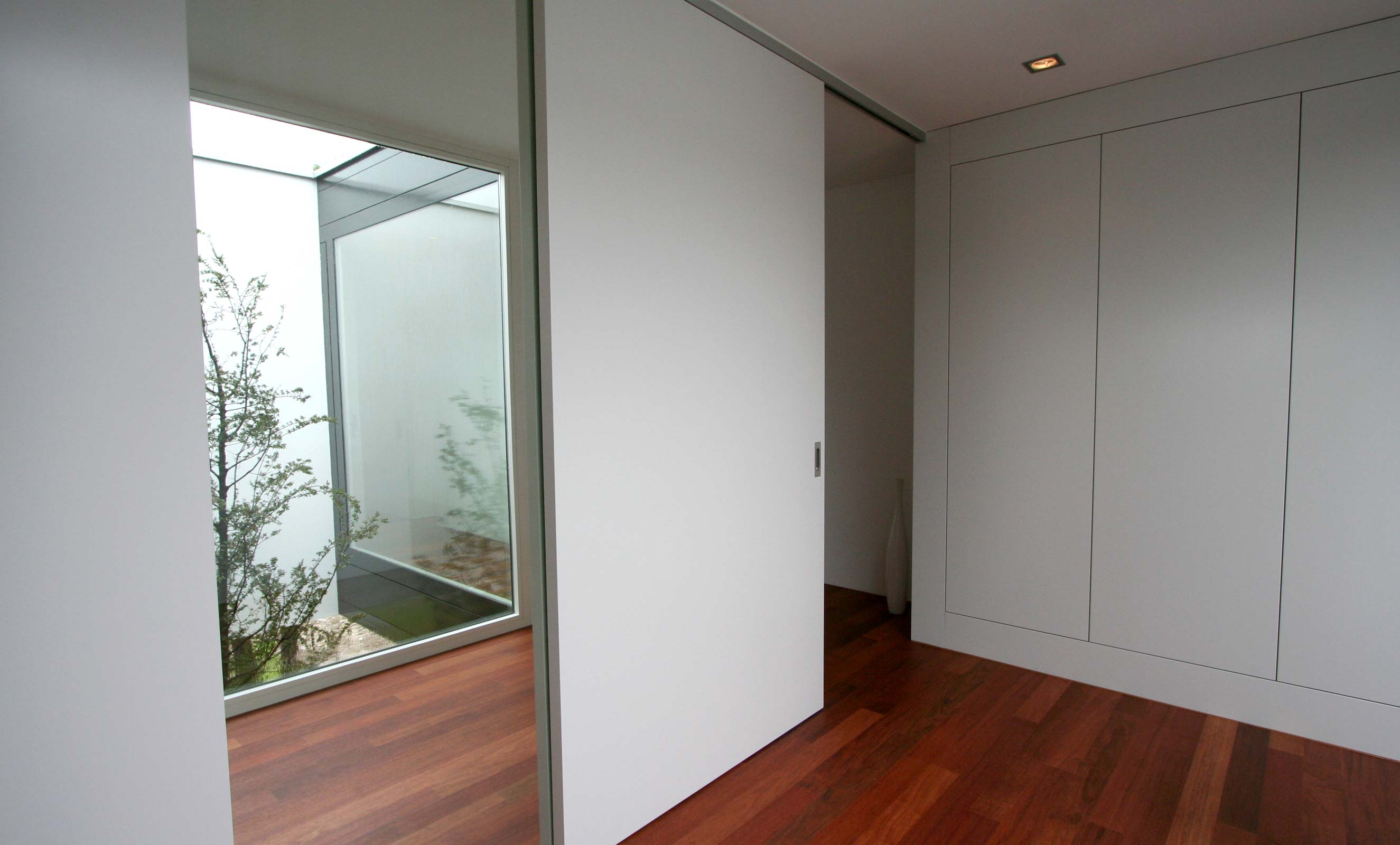 t ren schreinerei geng. Black Bedroom Furniture Sets. Home Design Ideas