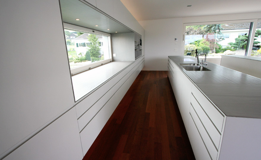 t r 2 schreinerei geng. Black Bedroom Furniture Sets. Home Design Ideas
